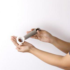 Super Lock ที่เปิดขวด ปราศจากสารก่อมะเร็ง (BPA Free) รุ่น 5589